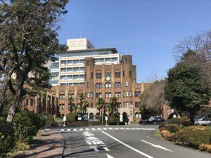 医科学研究所