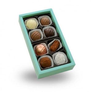 エリカチョコレート
