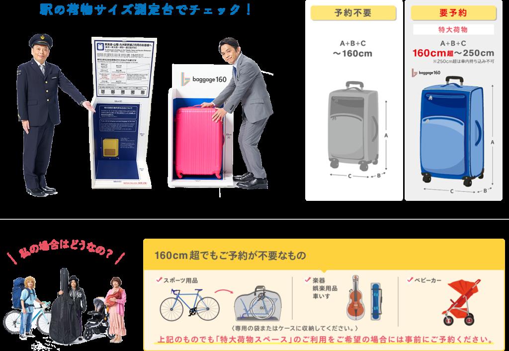 JR東海ホームページより